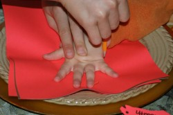 2008 Thanksgiving Hands 1