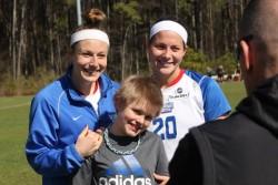 soccer family1
