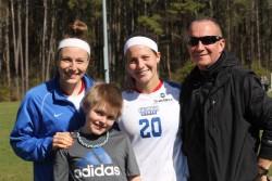 soccerfamily3