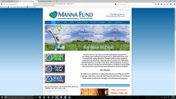 Manna Fund