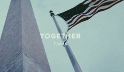 Together 2016 24